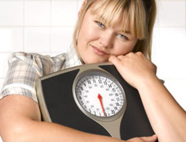 как похудеть в лице упражнения