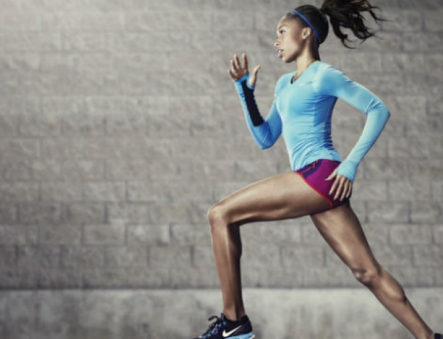 Какие фитнес-упражнения дают мгновенный результат