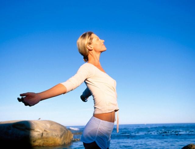 Похудеть без диет: 22 простых, но эффективных совета.