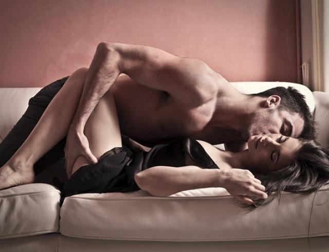 как делати секс