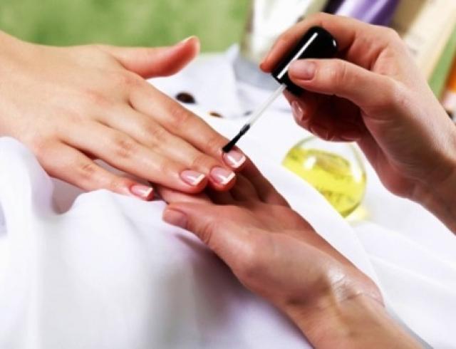 фото ногтей дизайн биогель