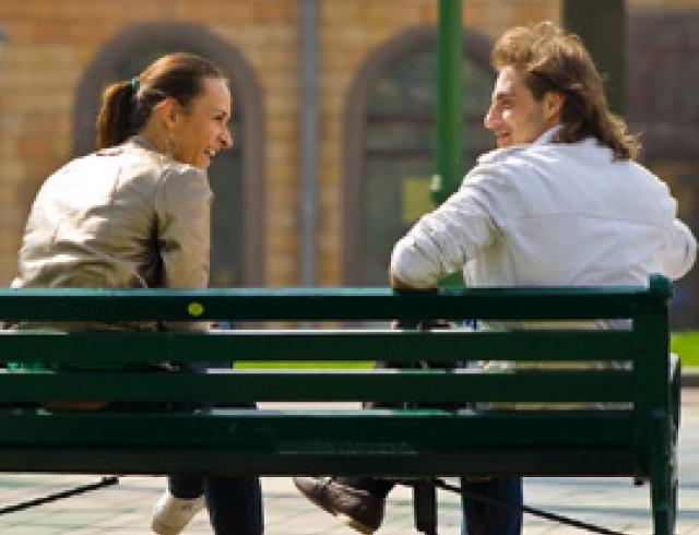 Питера вызову девушки заигрывают на улице русские ведущие