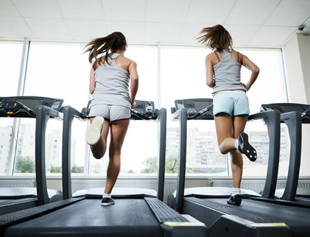 10+ советов как правильно заниматься фитнесом для похудения.