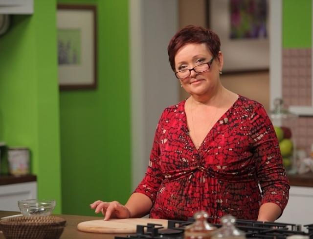 рецепт печеночного торта от аллы ковальчук