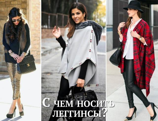 Петров день 2019: оригинальные и прикольные короткие смс поздравления картинки