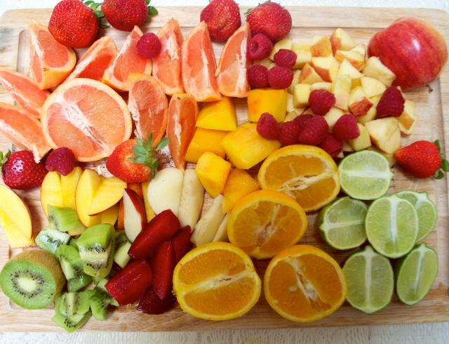 бесплатно скачать игру резать фрукты