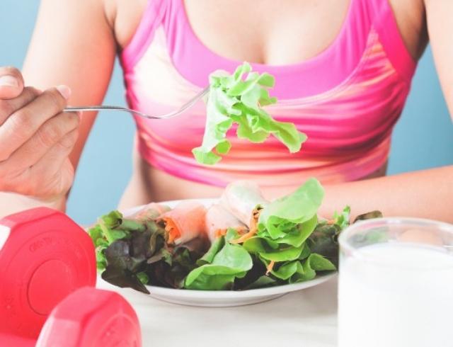 разгрузочные дни советы диетологов