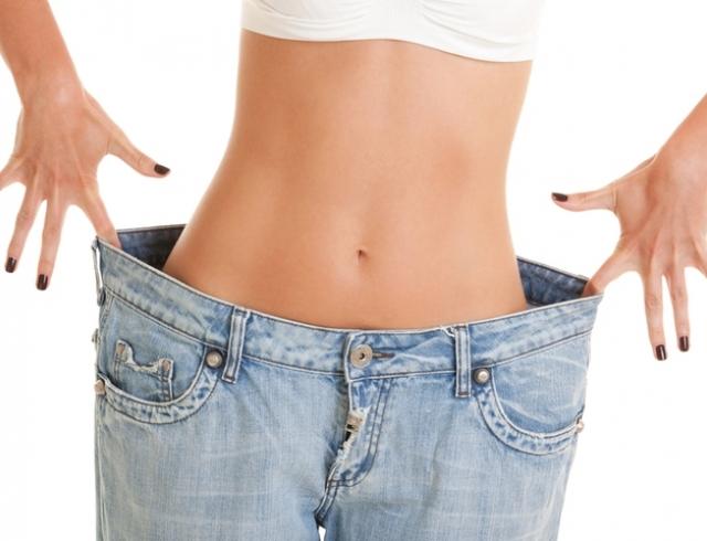 l карнитин как принимать чтобы похудеть