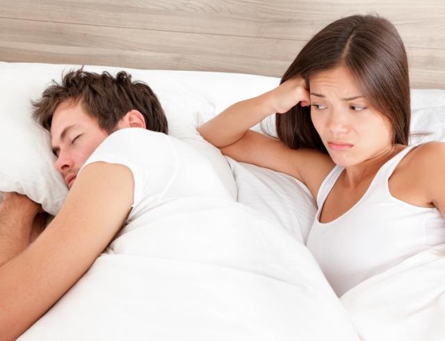 Секс ради секса нужен ли