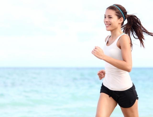 Перетягивание живота эластичным бинтом для похудения