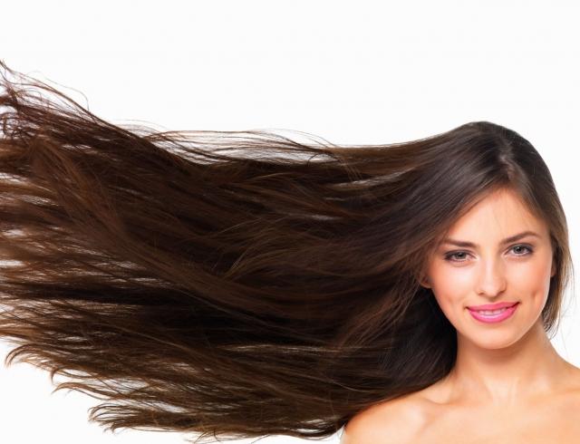 Лечение волос и кожи головы от перхоти