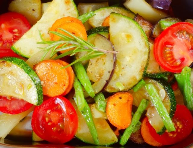 Секс с овощами кабачки