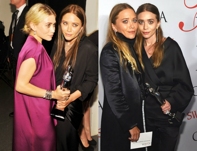 Ranking All The Love Interests In The MaryKate And Ashley