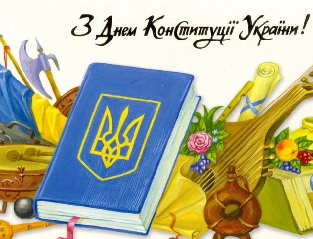 Детский праздник русские народные игры