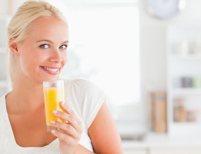 диета для похудения список что можно кушать