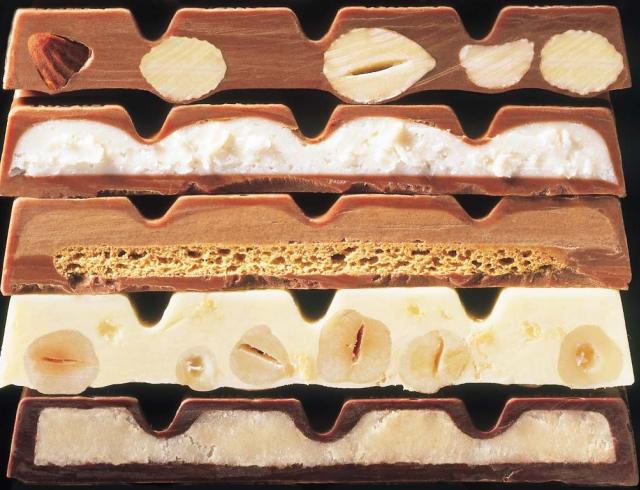 Шоколадки с членами фото фото 681-849