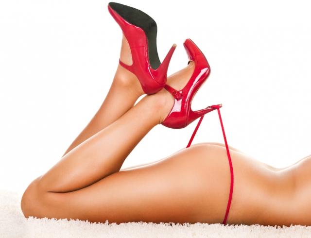 Вопросы о анальном сексе с женщиной