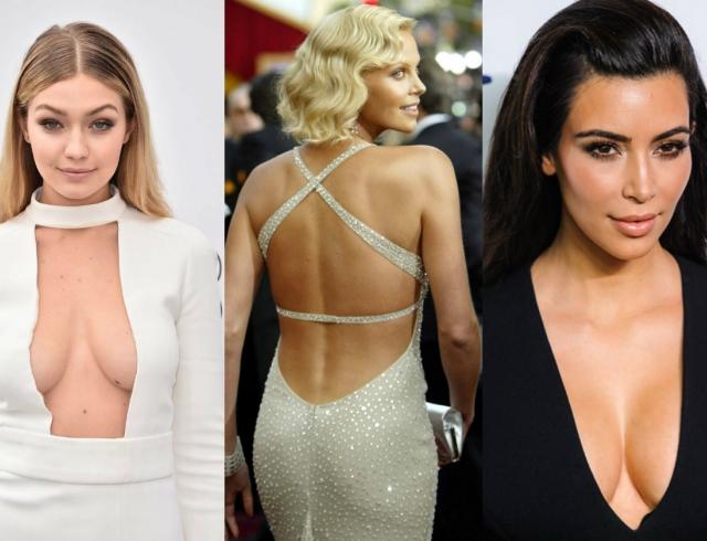 Бисексуалы - Kiss Porn Movies - Бесплатные порно фильмы