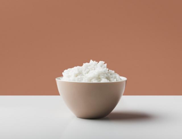похудение с помошью риса