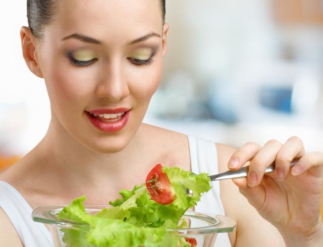 Как похудеть быстро и без вреда для здоровья? Диета малышевой.