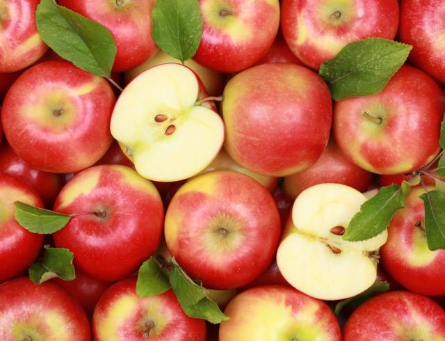 Куда пойти вКиеве— Яблочный Спас