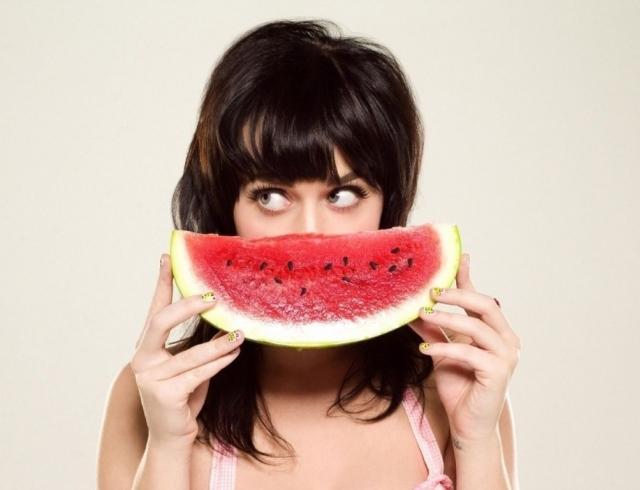 Быстрая арбузная диета. Как похудеть на арбузной диете быстро?