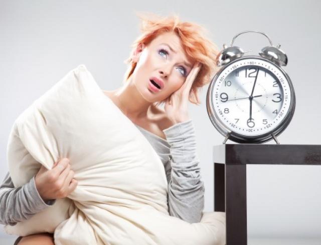Картинки по запросу недостаток сна
