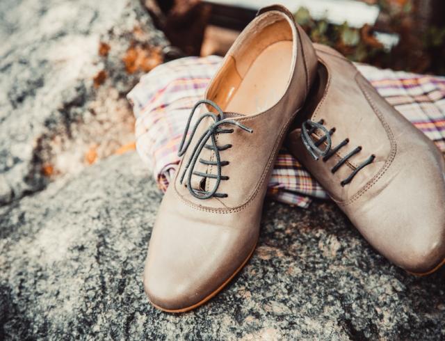 a8a9fa7f2 Модная обувь осень-зима 2015-2016: ключевые тренды осенней обуви