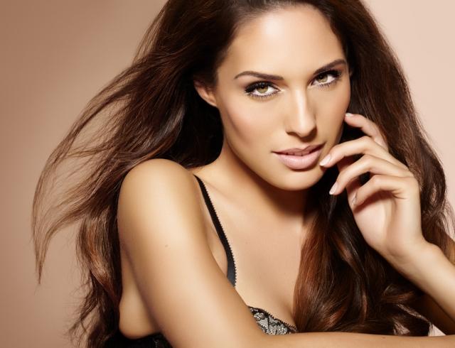 Как сделать тон лица ровным без косметики