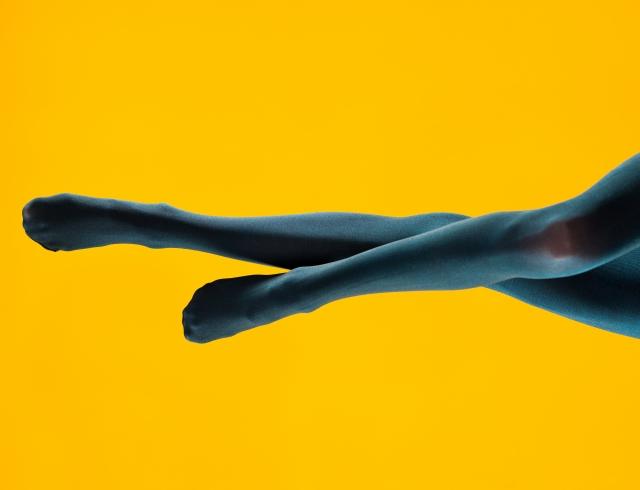 nozhki-sapozhki-kapron-seks-foto