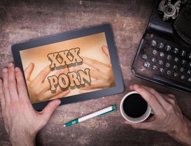 Секс плоруха