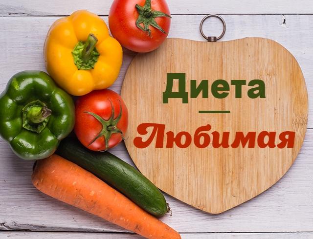 Яичная диета магги на 7 дней
