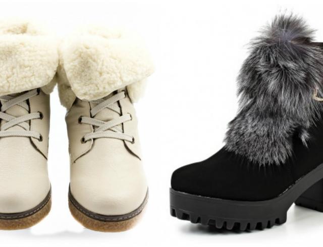 OLLA™ - недорогая обувь, интернет магазин, одежда, подарки (Женская ... fab39bbbd49