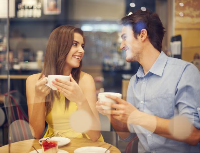 Как развести на секс в первую встречу девушку