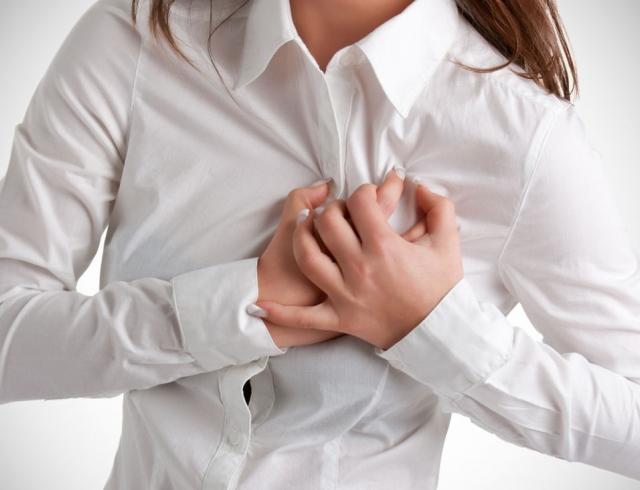 Секс инфаркт инсульт