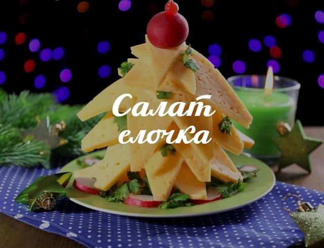 Горячие блюда с картофелем и курицей