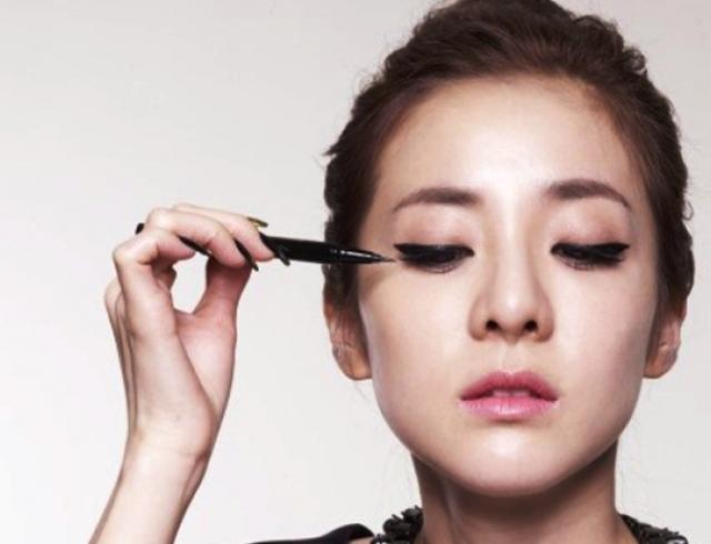 Самое популярное из корейской косметики