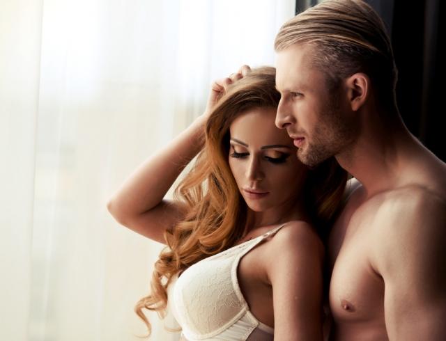 Секс без обязательств истории