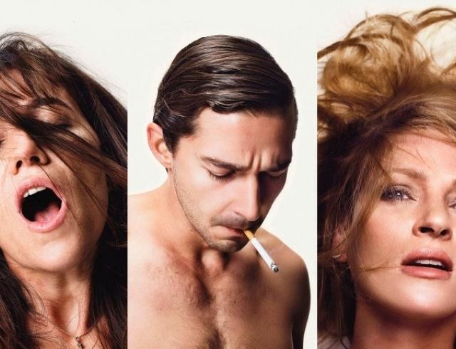 seksualnie-filmi-so-vzroslimi