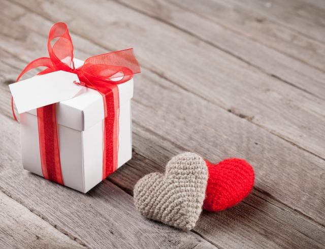 Секс подарки любимой