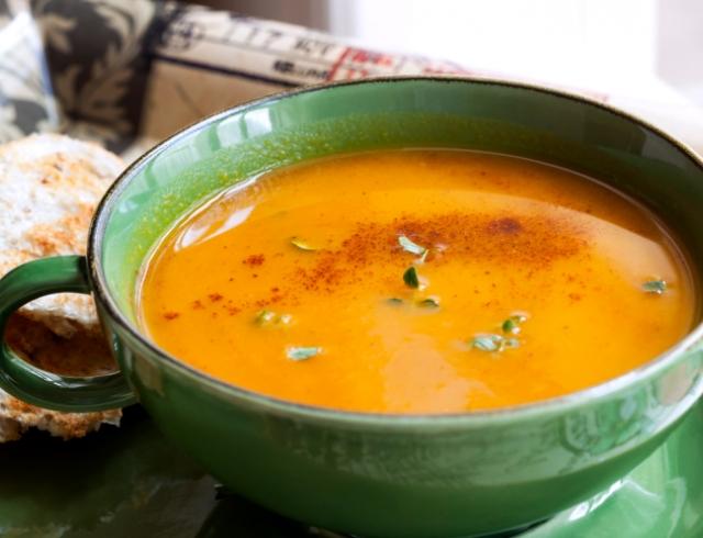 супа из плавленных сырков по рецепту аллы пугачевой