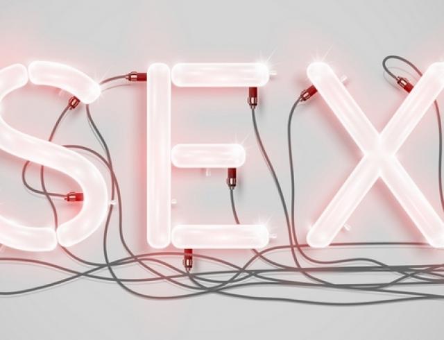 Удивительные секс факты