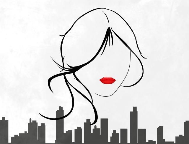 Givenchy губная помада rouge interdit 02