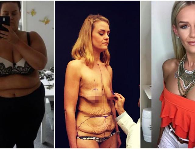 Женщины с обвислой грудью фото 150-211