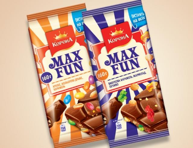 Шоколадные фигуры из бельгийского шоколада купить в в