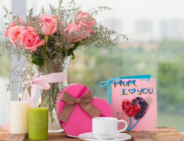 Подарок маме на 8е марта подарок мужчине 100 причин почему я тебя люблю