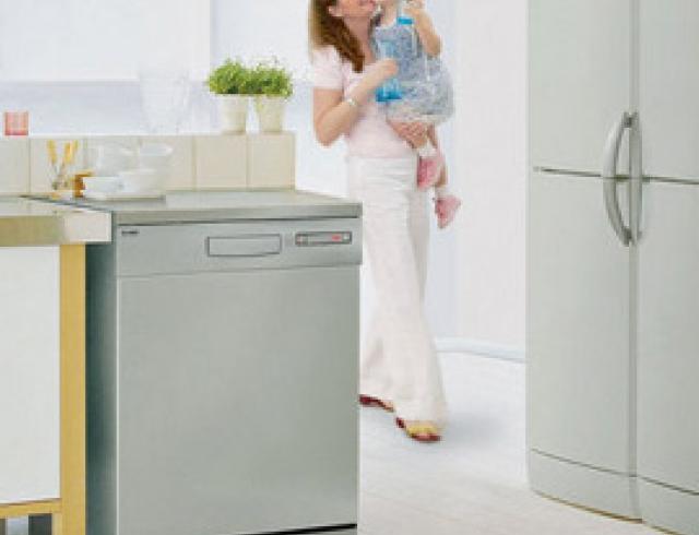 Фото голых взрослых женщин которые посудомойки фото 243-736