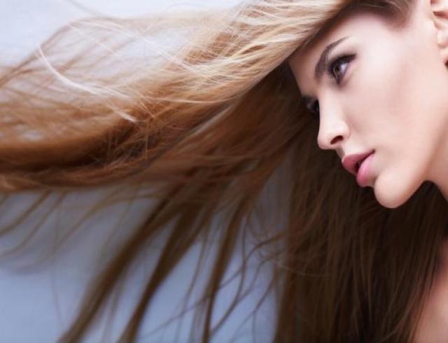 Уход за секущимися волосами в домашних условиях 70