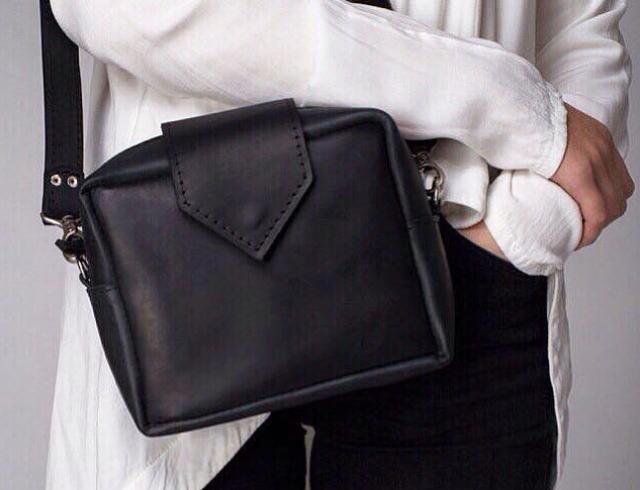 d40bf023bf76 Где купить стильную кожаную сумку Made in Ukraine