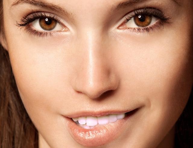 бизнес отбеливание зубов
